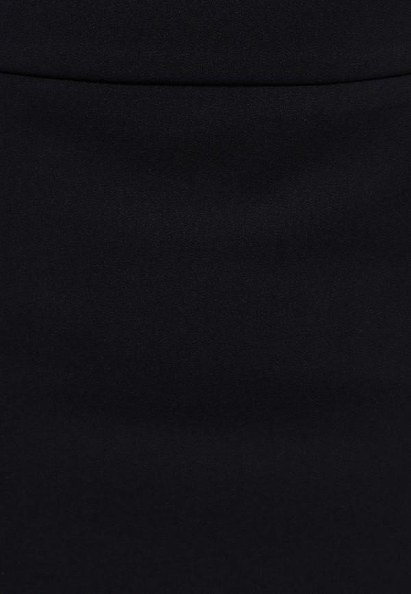 Узкая юбка adL 12709135064: изображение 2
