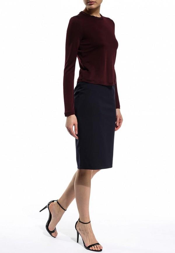 Узкая юбка adL 12709135064: изображение 3