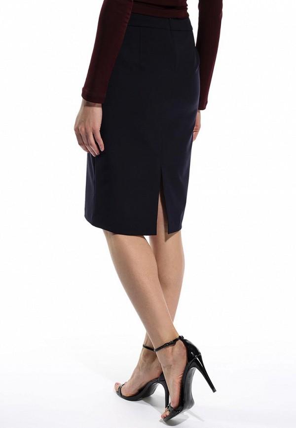 Узкая юбка adL 12709135064: изображение 4