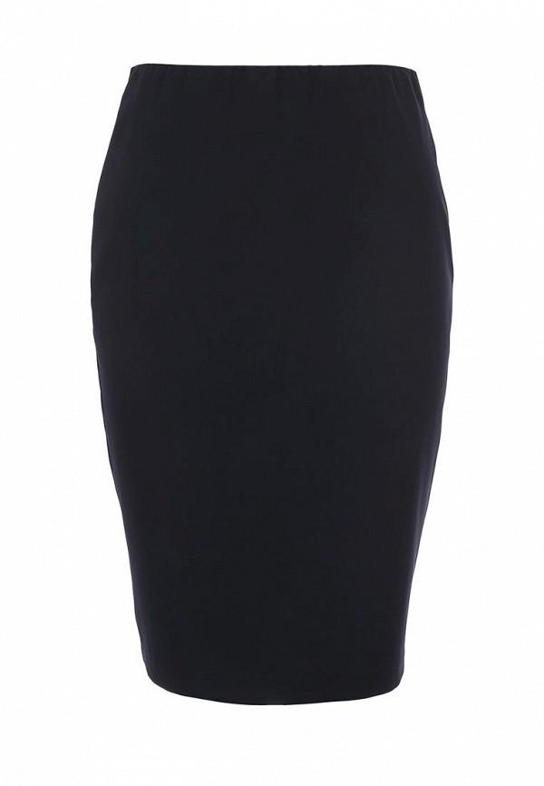 Прямая юбка AdL - Adilisik (АДЛ-Адилисик) 12718248038: изображение 3