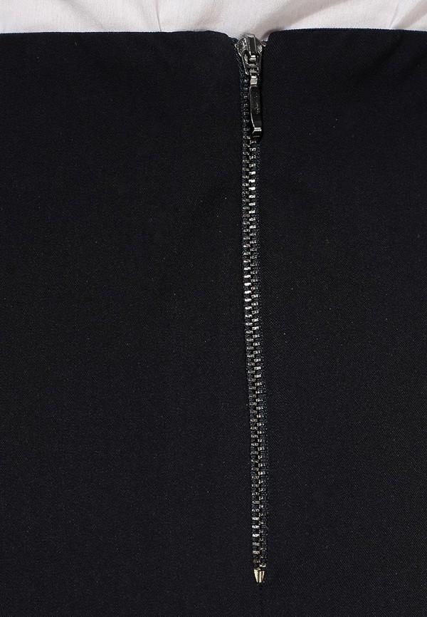 Прямая юбка AdL - Adilisik (АДЛ-Адилисик) 12718248038: изображение 4