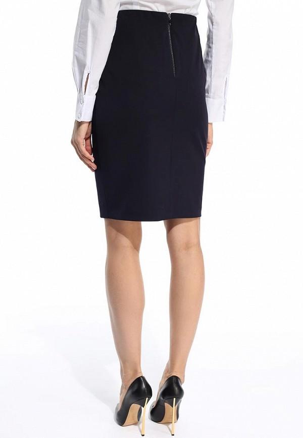Прямая юбка AdL - Adilisik (АДЛ-Адилисик) 12718248038: изображение 6