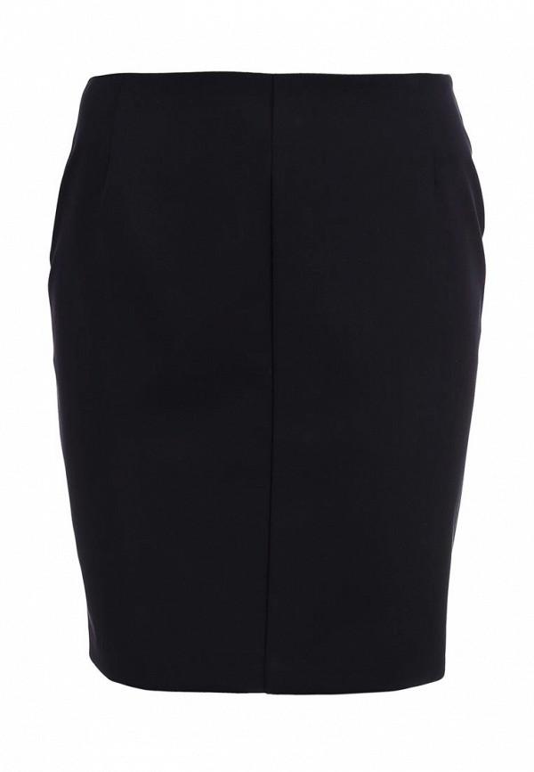 Прямая юбка AdL - Adilisik (АДЛ-Адилисик) 12720626004: изображение 2