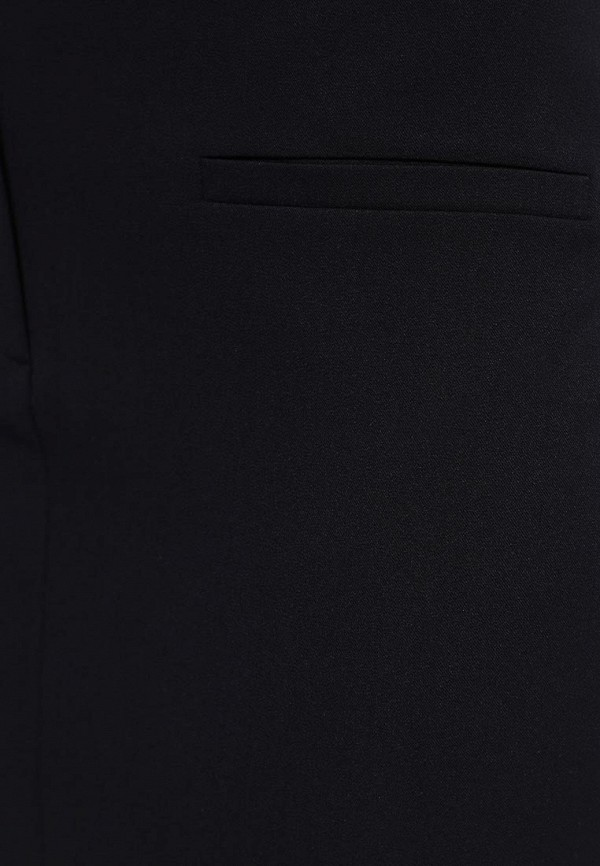 Прямая юбка adL 12720626004: изображение 2
