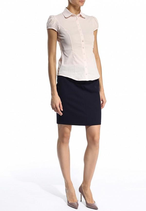 Прямая юбка AdL - Adilisik (АДЛ-Адилисик) 12720626004: изображение 4