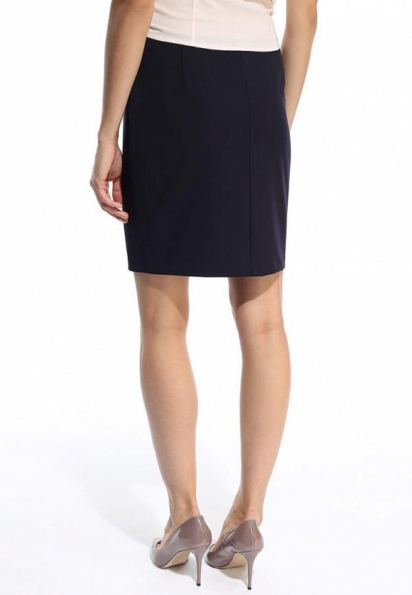 Прямая юбка AdL - Adilisik (АДЛ-Адилисик) 12720626004: изображение 6