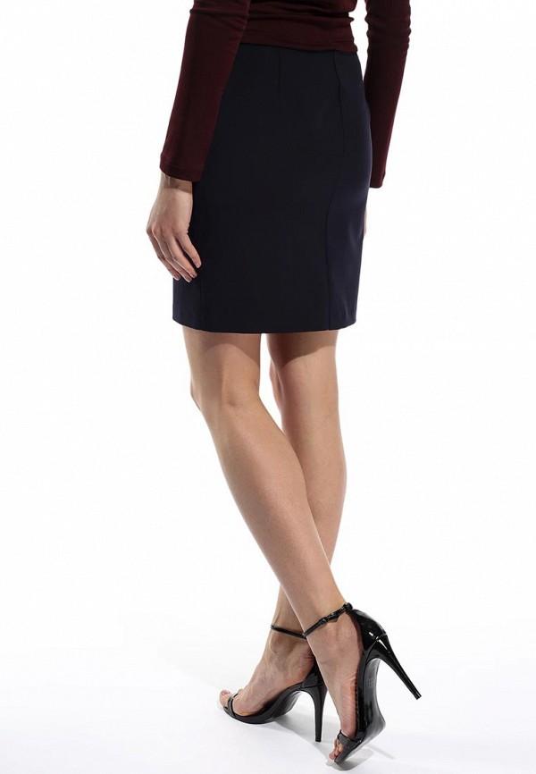 Прямая юбка AdL - Adilisik (АДЛ-Адилисик) 12720626004: изображение 7