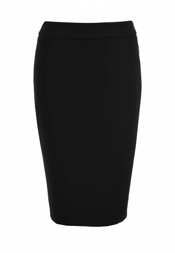 Узкая юбка AdL - Adilisik (АДЛ-Адилисик) 12709135064: изображение 2