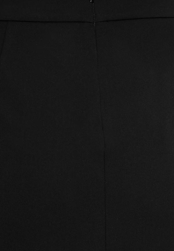 Узкая юбка AdL - Adilisik (АДЛ-Адилисик) 12709135064: изображение 4
