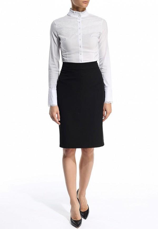 Узкая юбка AdL - Adilisik (АДЛ-Адилисик) 12709135064: изображение 5