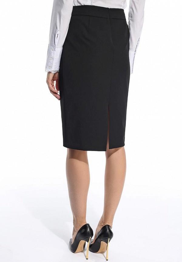 Узкая юбка AdL - Adilisik (АДЛ-Адилисик) 12709135064: изображение 8