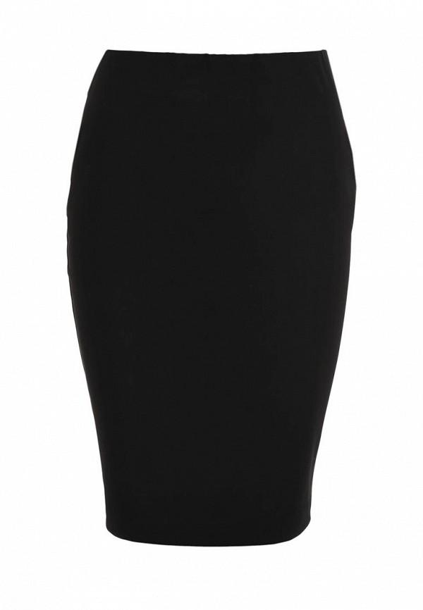 Прямая юбка AdL - Adilisik (АДЛ-Адилисик) 12718248038: изображение 2
