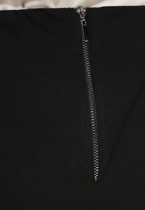 Прямая юбка adL 12718248038: изображение 2
