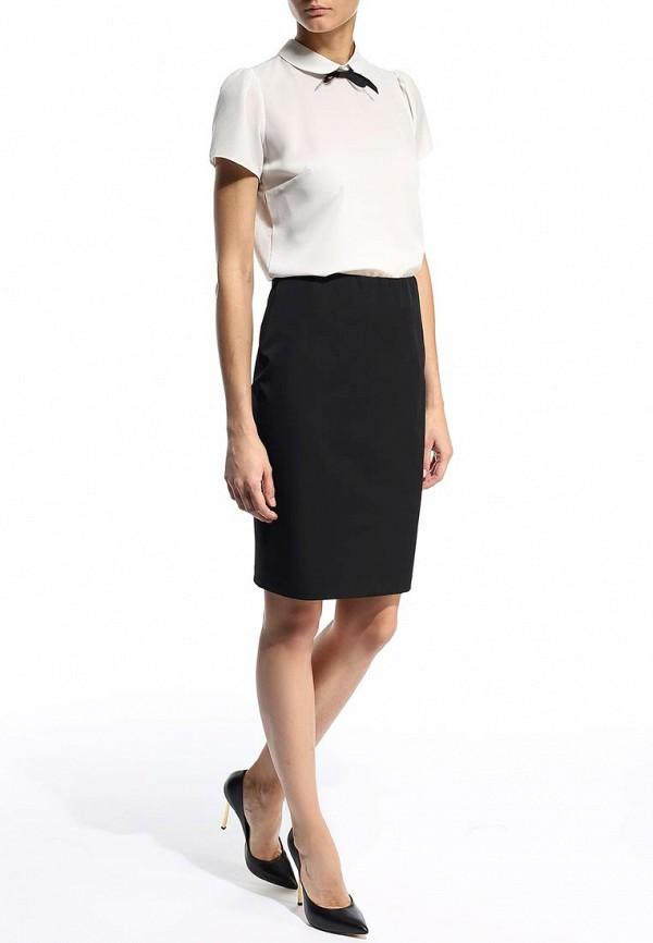 Прямая юбка adL 12718248038: изображение 3