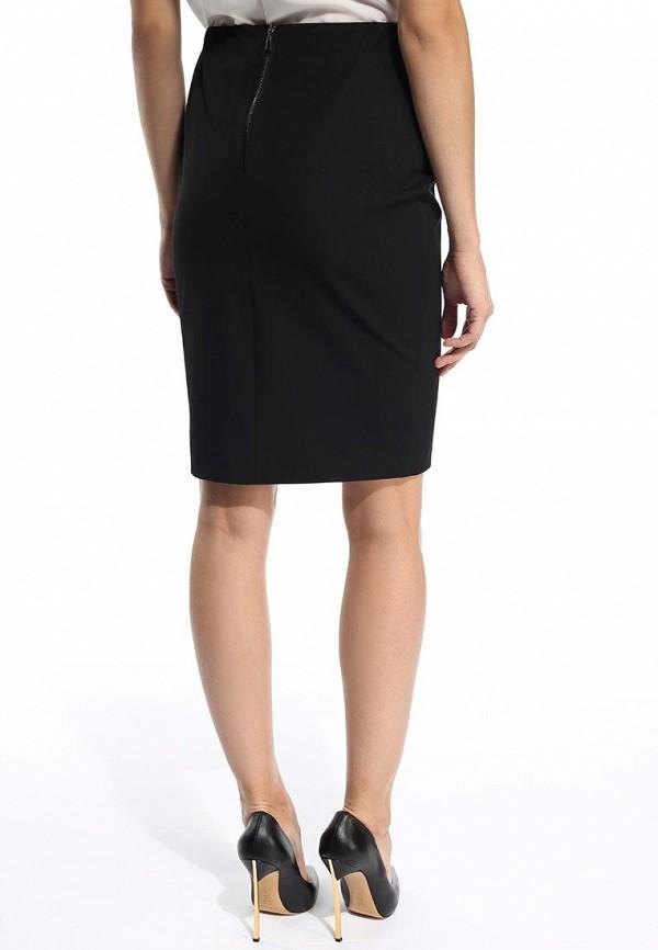 Прямая юбка AdL - Adilisik (АДЛ-Адилисик) 12718248038: изображение 5