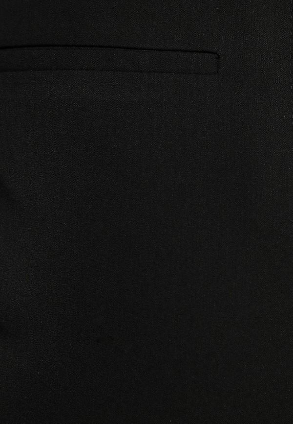 Прямая юбка AdL - Adilisik (АДЛ-Адилисик) 12720626004: изображение 3