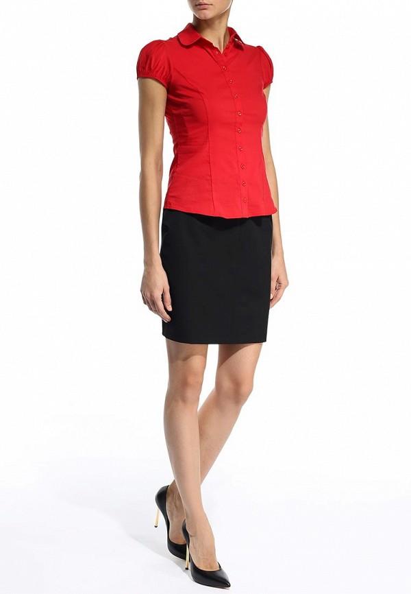 Прямая юбка adL 12720626004: изображение 3