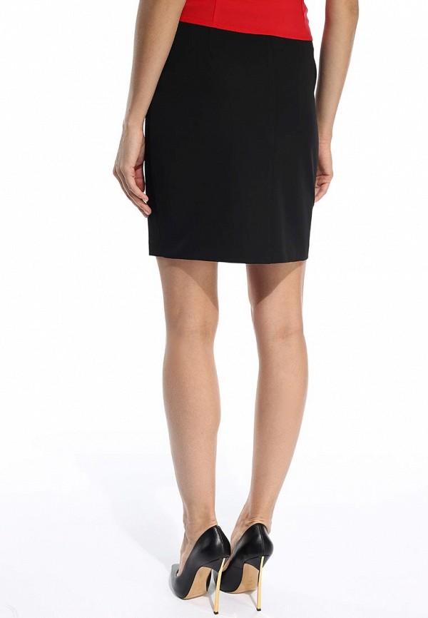 Прямая юбка adL 12720626004: изображение 4