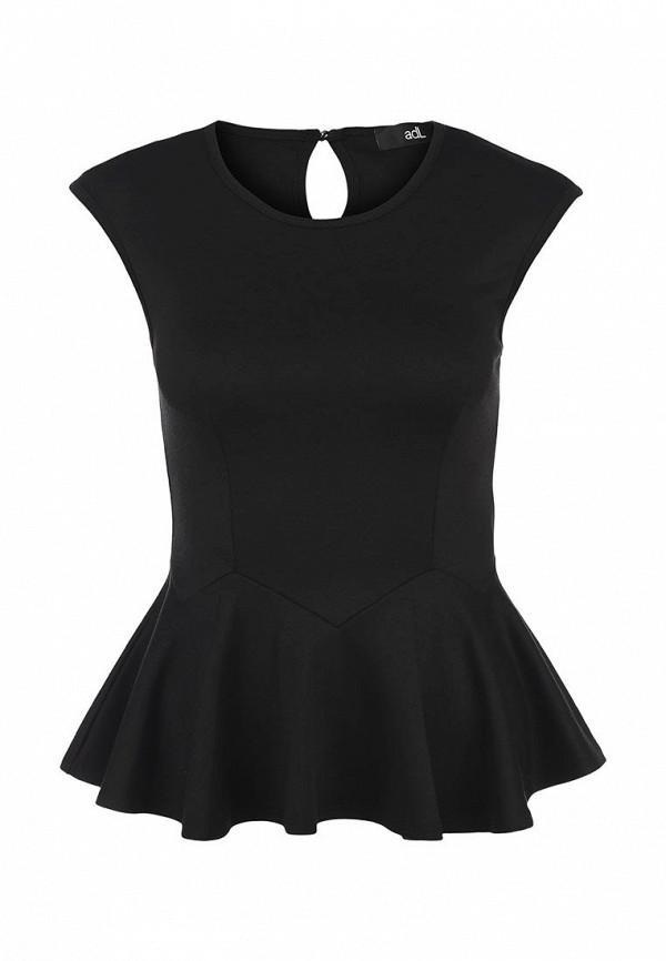 Блуза AdL - Adilisik (АДЛ-Адилисик) 115W7402000: изображение 1