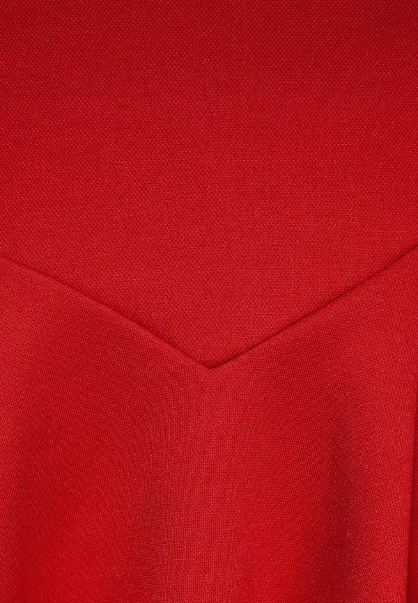 Блуза AdL - Adilisik (АДЛ-Адилисик) 115W7402000: изображение 2