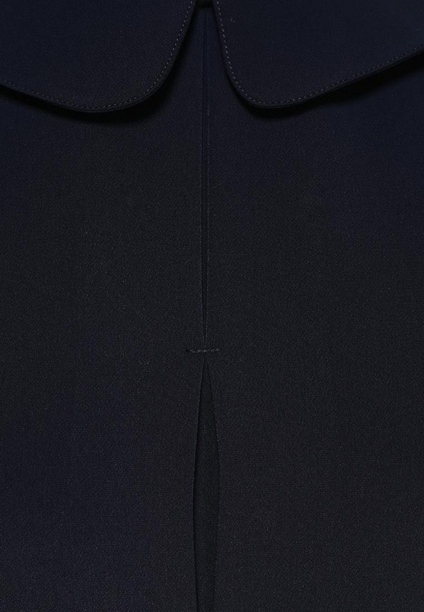 Блуза AdL - Adilisik (АДЛ-Адилисик) 11525261001: изображение 2