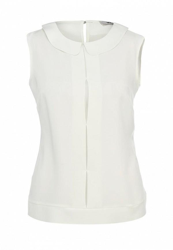 Блуза AdL - Adilisik (АДЛ-Адилисик) 11525261001: изображение 1
