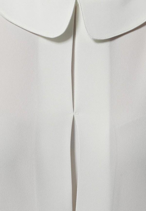 Блуза AdL - Adilisik (АДЛ-Адилисик) 11525261001: изображение 3