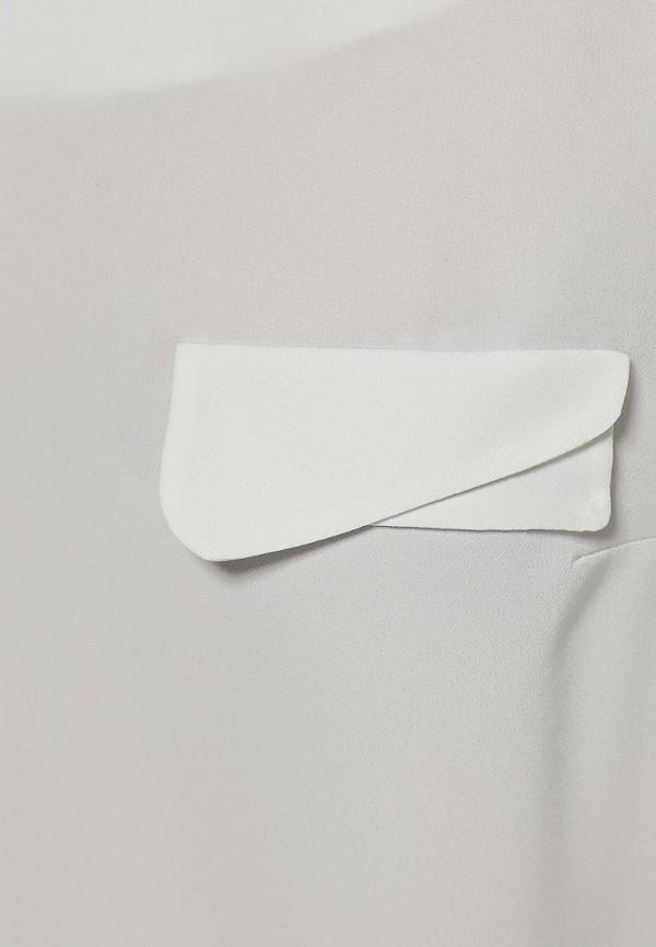 Блуза AdL - Adilisik (АДЛ-Адилисик) 11525276000: изображение 2