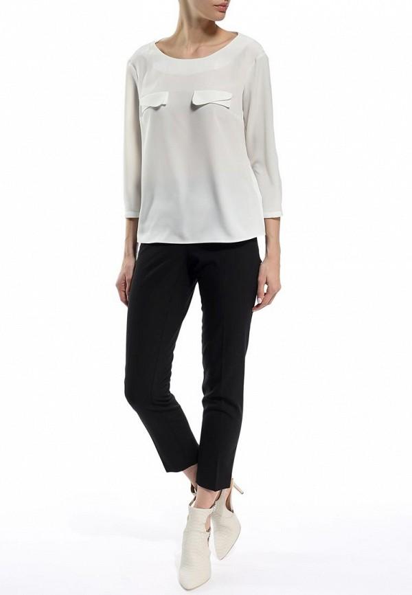Блуза adL 11525276000: изображение 3