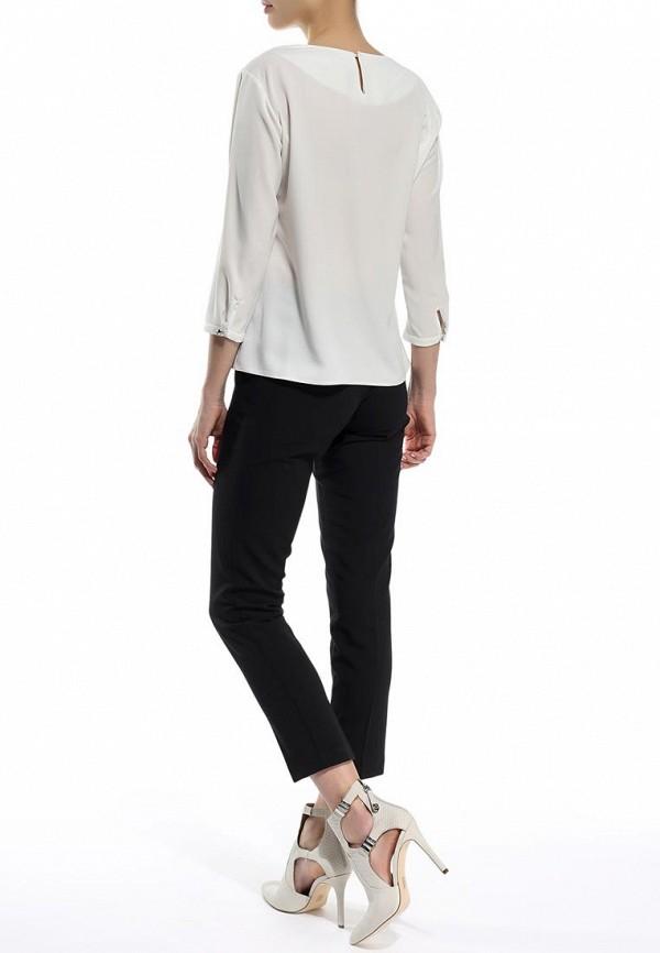 Блуза adL 11525276000: изображение 4