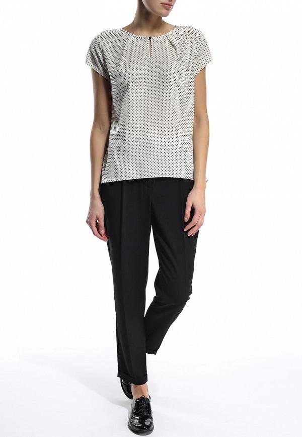 Блуза adL 11525284000: изображение 3