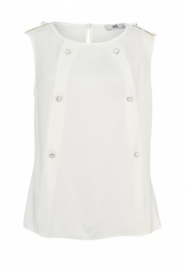 Блуза AdL - Adilisik (АДЛ-Адилисик) 11525398000: изображение 1
