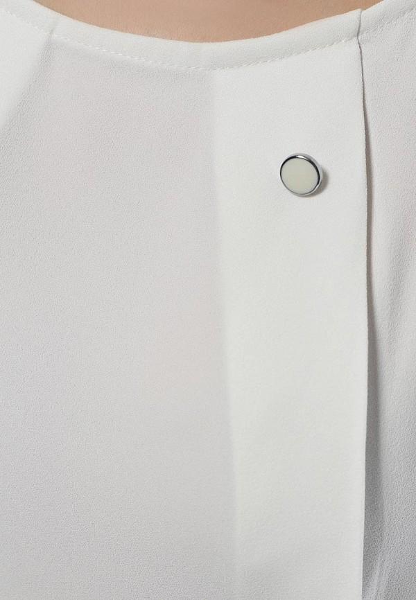 Блуза AdL - Adilisik (АДЛ-Адилисик) 11525398000: изображение 2