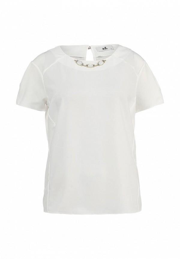 Блуза AdL - Adilisik (АДЛ-Адилисик) 115W7380000: изображение 2