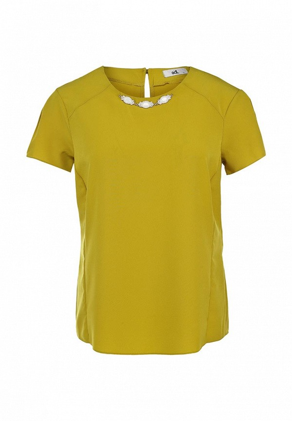 Блуза AdL - Adilisik (АДЛ-Адилисик) 115W7380000: изображение 1