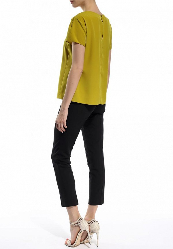 Блуза AdL - Adilisik (АДЛ-Адилисик) 115W7380000: изображение 6