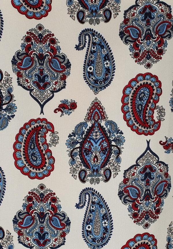 Блуза AdL - Adilisik (АДЛ-Адилисик) 11515127019: изображение 2