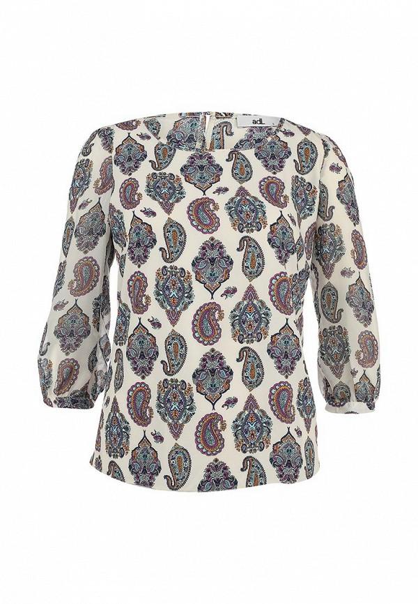 Блуза adL 11515127019: изображение 5