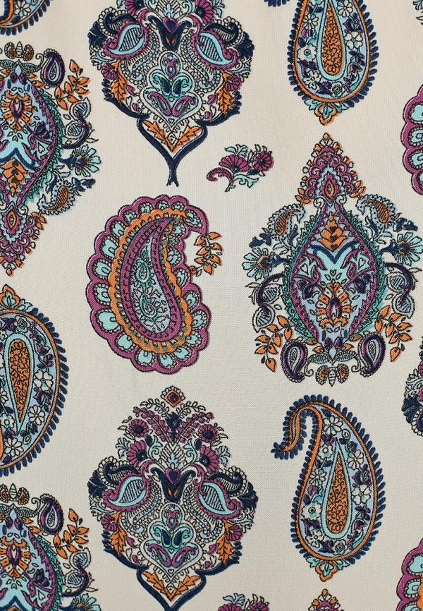 Блуза adL 11515127019: изображение 6