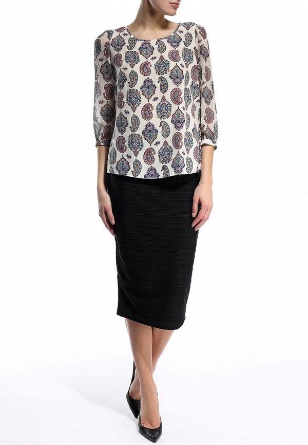 Блуза adL 11515127019: изображение 7