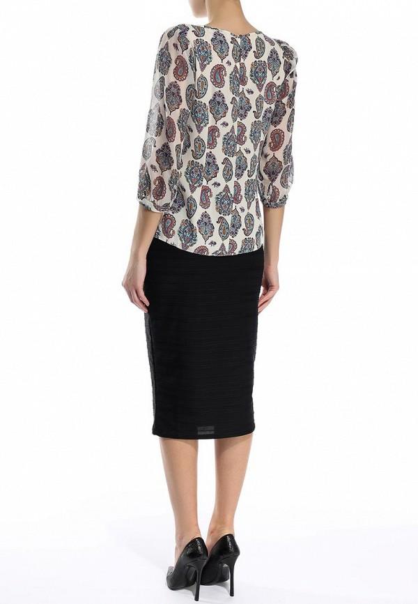 Блуза adL 11515127019: изображение 8