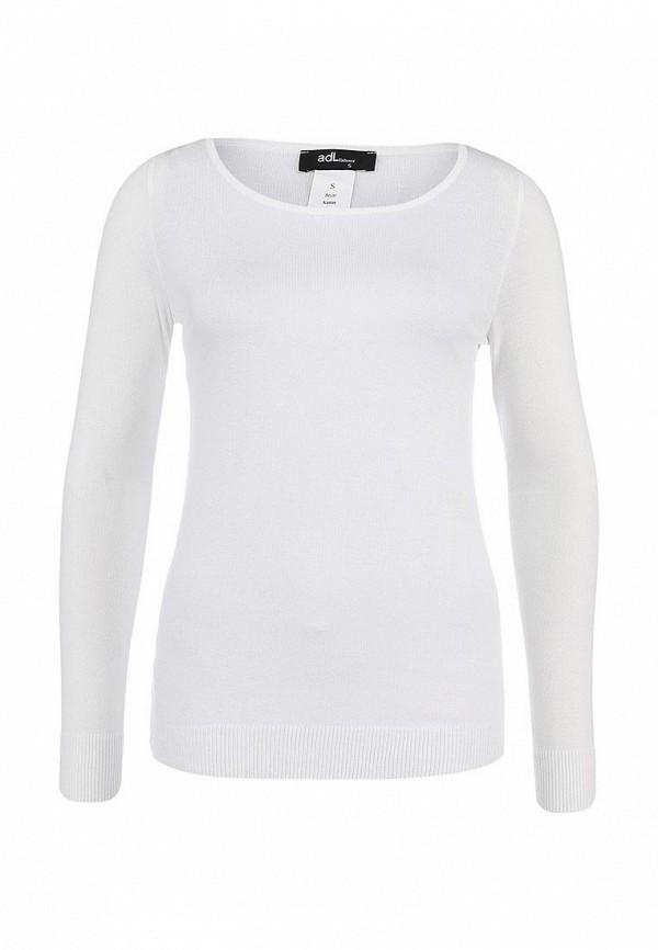 Пуловер adL 53925215000: изображение 1