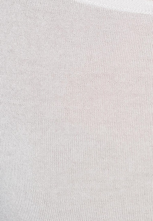 Пуловер adL 53925215000: изображение 2