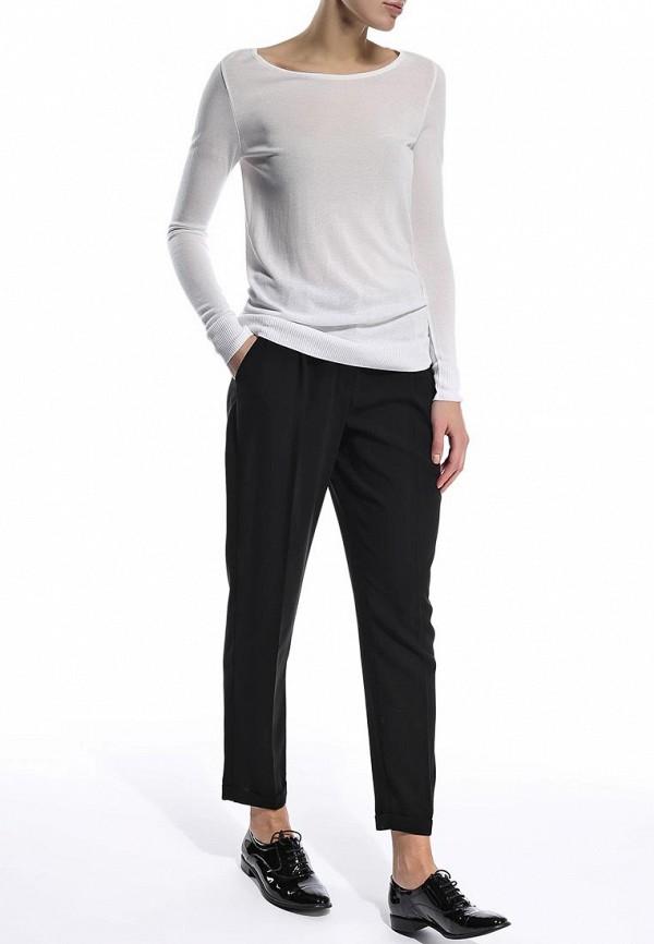 Пуловер AdL - Adilisik (АДЛ-Адилисик) 53925215000: изображение 3