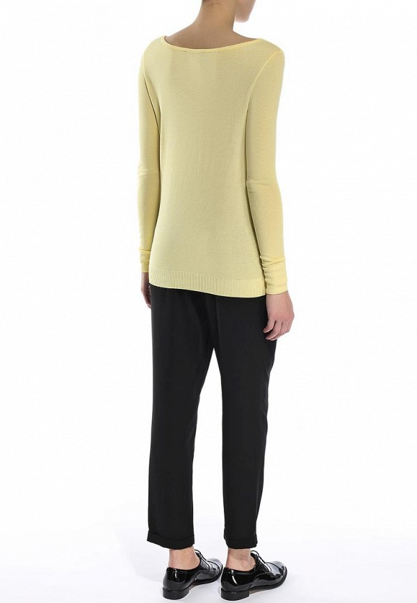 Пуловер adL 53925215000: изображение 4