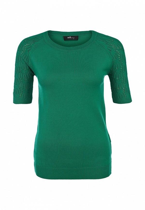 Пуловер AdL - Adilisik (АДЛ-Адилисик) 53925174000: изображение 1