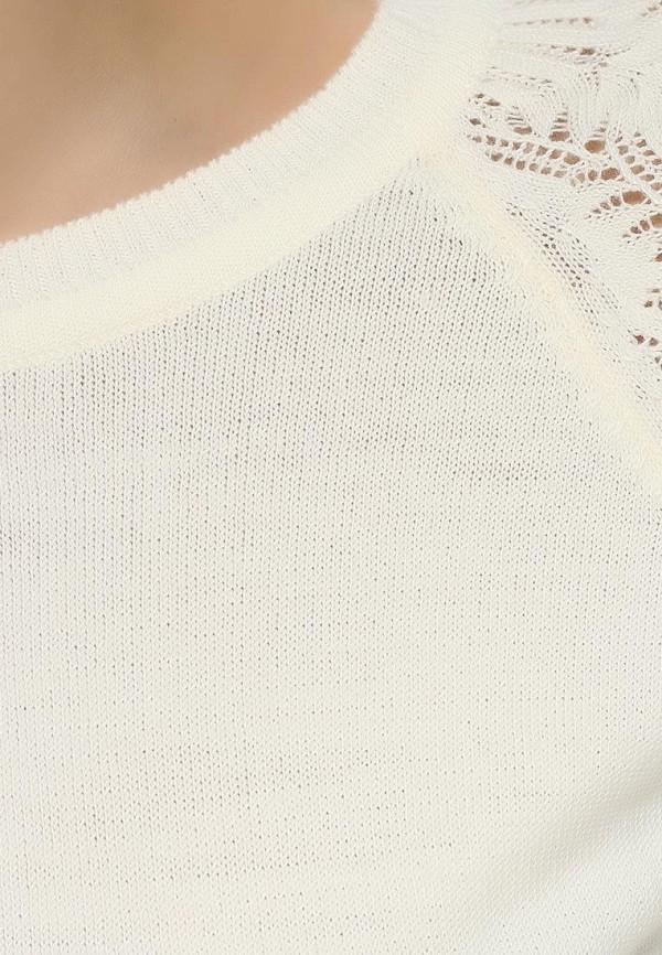 Пуловер AdL - Adilisik (АДЛ-Адилисик) 53925174000: изображение 2