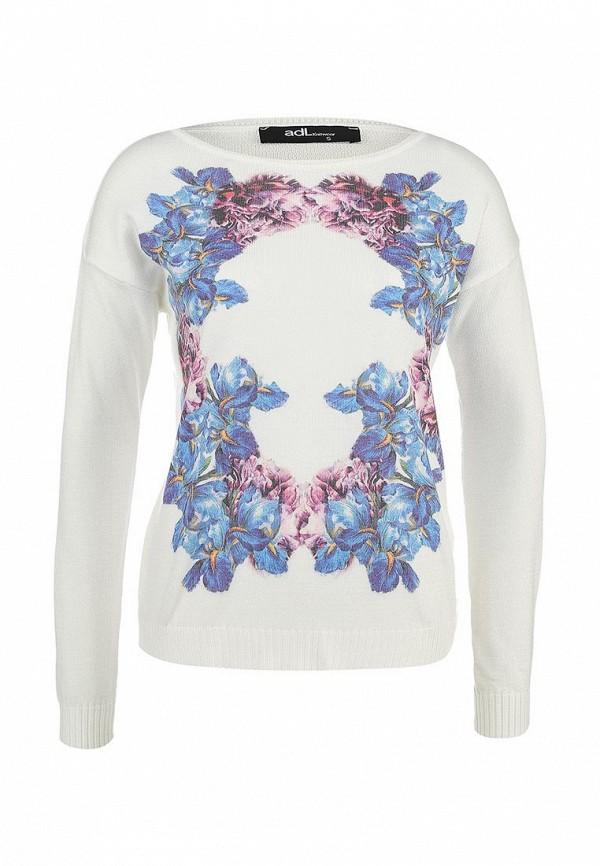Пуловер adL 53925207000: изображение 1