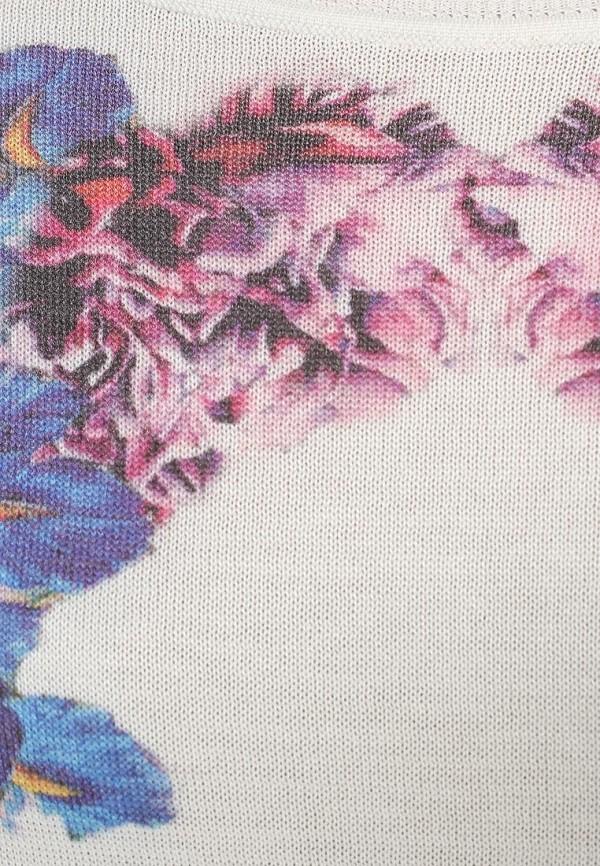 Пуловер adL 53925207000: изображение 2