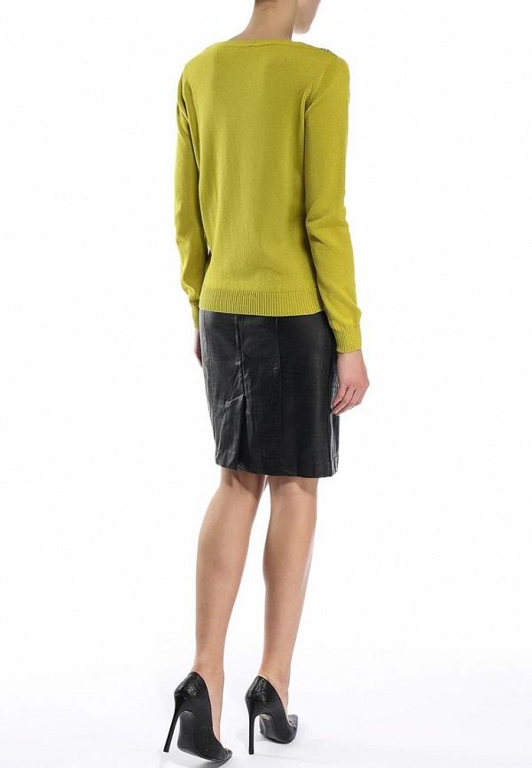 Пуловер AdL - Adilisik (АДЛ-Адилисик) 539w7335000: изображение 4